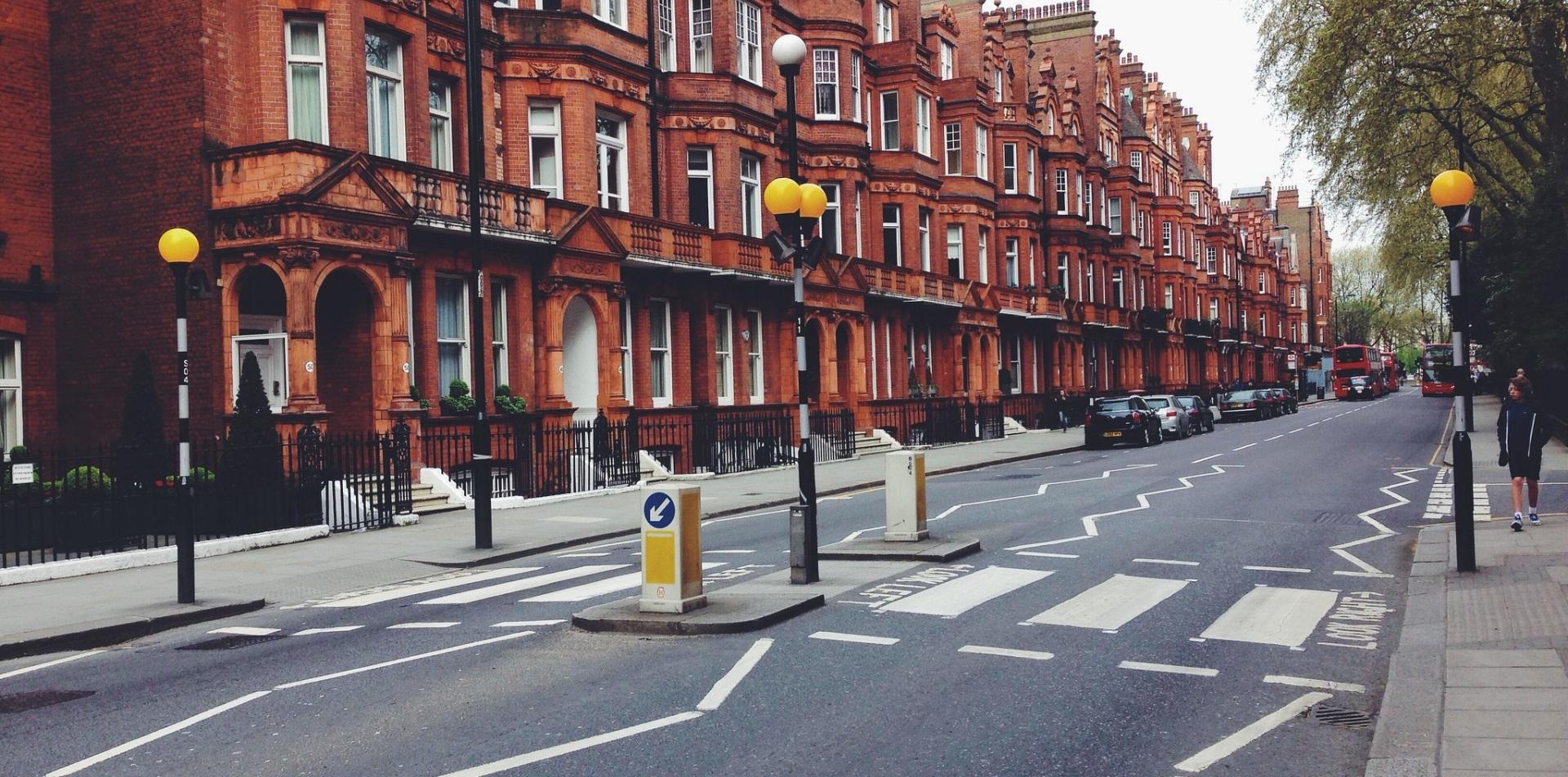 londyn_uliczka-za-friko-1