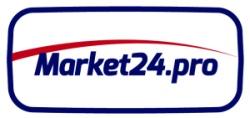 market24