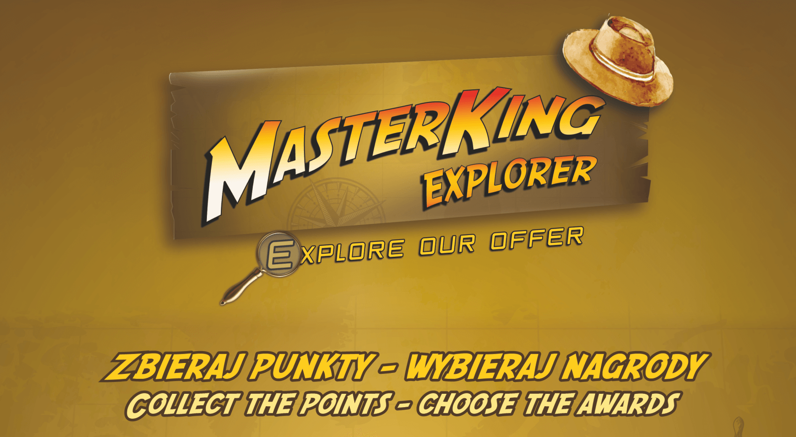 masterking-exlporer-slajder-1600x880px