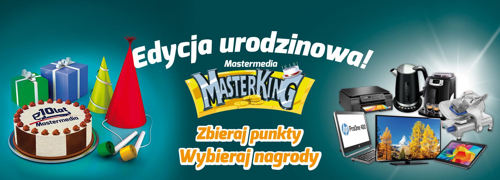 masterking3_slider_1667-x-600