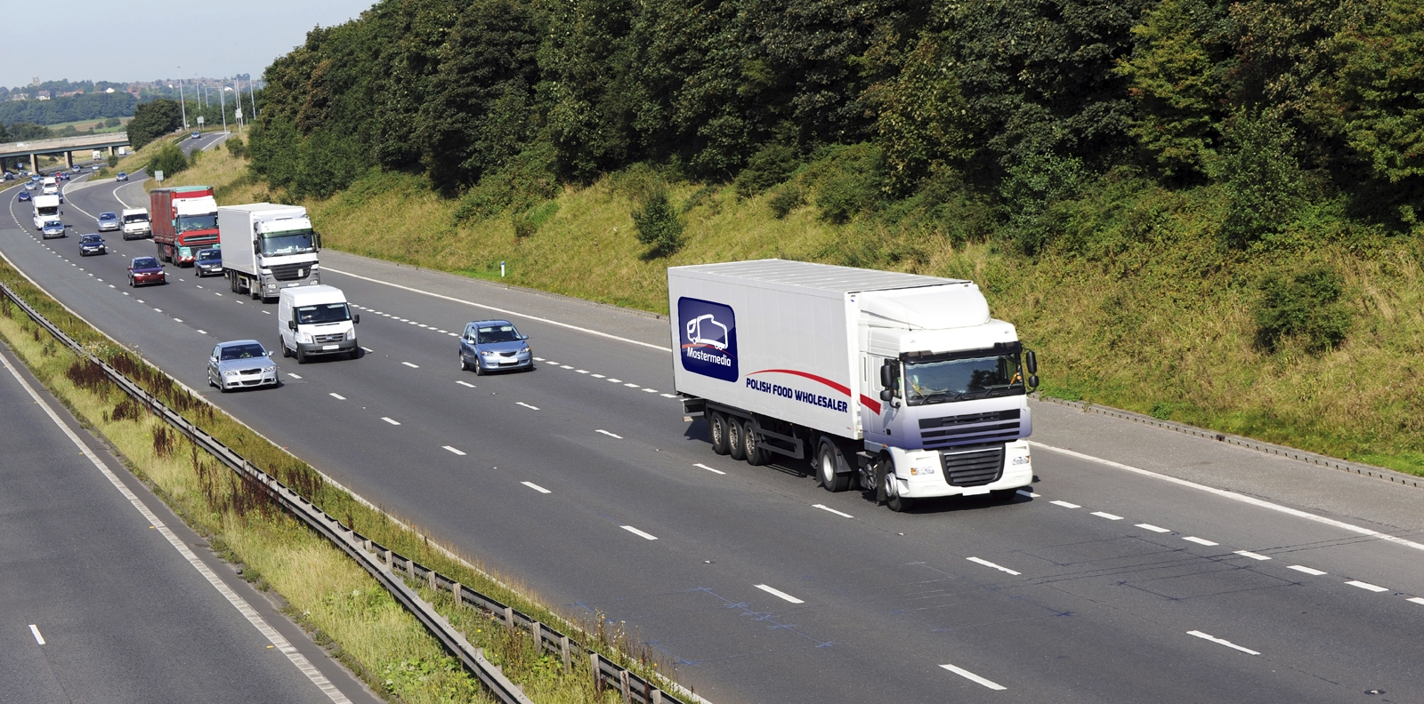 truck_ost