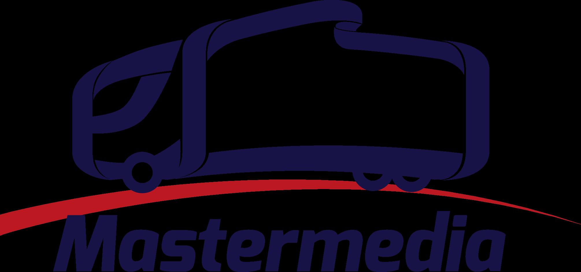 Mastermedia
